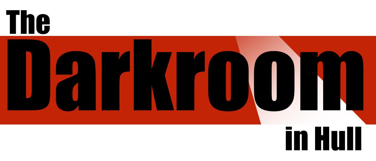 logo2-orig-FLAT